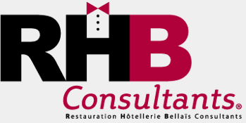 RHB Consultants