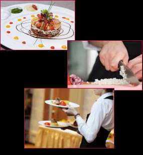 client_restaurant