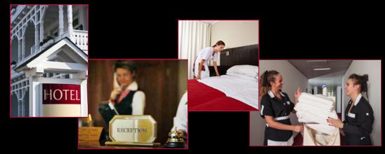 nosmetier_hotel
